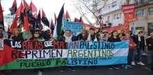 دائرة شؤون المغتربين: خيبة أمل رافقت نتنياهو في جولته اللاتينية