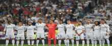 ريال مدريد.. المصائب لا تأتي فرادى