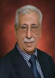 وليد ابو مويس