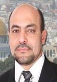 مسعود غنايم