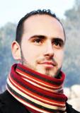 سمير ابو شعيب
