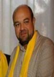 باسم ابو رمضان