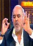 رشاد ابو شاور