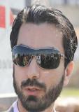 محمد ابو حسنة