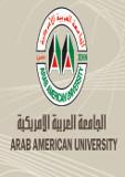 العربية الأمريكية