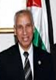 محمد عياش