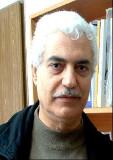 احمد دحبور