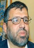 حسن يوسف