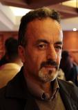 محمد ابو علان