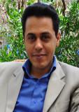صلاح عبد العاطي