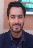 محمد ابو القمبز