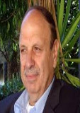 عدنان الحسيني