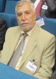 عبدالعزيز الشقاقي