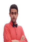 محمود زعيتر