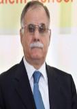 احمد عقل