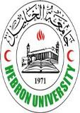 جامعة الخليل