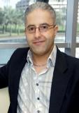 محمد ابو عبيد