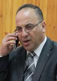 بسام زكارنة