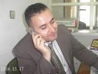 صعوبات التعليم بالمغرب بقلم:فكري ولدعلي