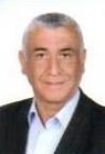 مشاريع التسوية للقضية الفلسطينية بعد حرب أكتوبر 1973 بقلم الكاتب محسن الخزندار