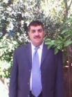 في ذكرى  معركة   الكرامة شعر : عبدالرازق مصطفى  دعسان البرغوثي