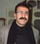أهمية الفن والجمال بقلم:د.أحمد أبوالكاس