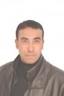 العلاقة بين المدرسة والأسرة ومشاكل الطلبة بقلم:أدهم عدنان طبيل