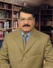 أسرار حضارة وادي النيل - التحنيط نموذجا بقلم:الباحث الدكتور عبدالوهاب محمد الجبوري