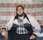 سيرة القائد المجاهد الشهيد الداعية الشيخ  مجد البرغوثي في ذكرى استشهاده الأولى بقلم . عبدالرازق البرغوثي