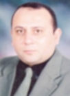 أسئلة مشروعة بقلم:محمد محمود عمارة