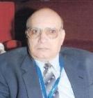 فى ذكرى صلاح حسين..شهيد الفلاحين بقلم: د.رياض حسن محرم