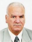 حسام خضر اعتقال وصمود بقلم:جميل السلحوت