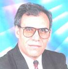 الخطاب النقدي عند المعتزلة بقلم: أ د. كريم الوائلي