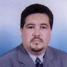 نظرية الفرجة الشعبية عند المبدع المسرحي الجزائري عبد القادر علولة بقلم:د.جميل حمداوي