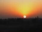 نورٌ بُعِثْتَ إلى الورى(بمناسبة الهجرة النبوية الشريفة)...شعر:عمر الهباش