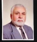 الدكتور عبدالاله حافظ 1895-1976 ودوره في تكوين العراق المعاصر بقلم:ا.د.ابراهيم خليل العلاف