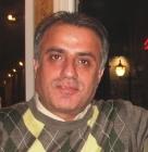 كاتب عربي دخل الادب الروماني بقلم:عصام عقرباوي