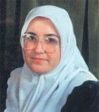 حق الدفاع عن النفس من حقوق الإنسان في الإسلام بقلم:د. هدى برهان حماده طحلاوي