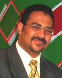 الشيخ الشعراوي شاعرًا بقلم: د. أحمد كُرَيِّم بلال