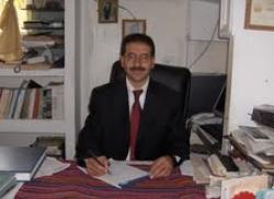 الطب العربي الشعبي في فلسطين للدكتور إدريس جرادات