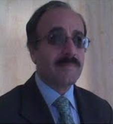 العراق، أزمة حكومة أم حكومة أزمة بقلم:عبد الجبار الجبوري