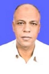 سبعون عاماً بقلم: أحمد الشيخ