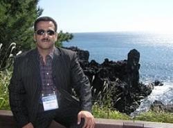 رؤية خاصة حول ثورة 25 يناير و مستقبل الوطن العربى بقلم:حسن السيسي