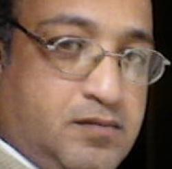 ازالة العثرات حتي ينجح النظام الجديد للثانوية العامة بقلم : محمد خطاب