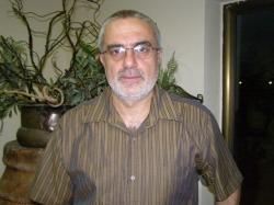 """""""نتنياهوزم"""" بقلم:جواد بولس"""