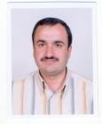 الشيعة الحمدانيون والواقع المعاصر بقلم:م.هاشم أحمد العاصي