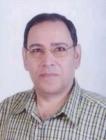 المحافظة على النيل من التلوث  بقلم: مجدي شلبي