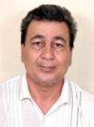 نتیجه الاستفتاء لا یمكن تجاوزها حتی باحتلال كوردستان باكملها بقلم:عماد علی