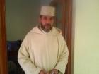 تضامن الشعوب العربية والإسلامية مع الشعب الفلسطيني بقلم:محمد شركي