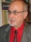 ختان البنات، دراسة في تاريخ الختان عبر العصور بقلم:أ. د. حسيب شحادة